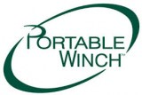 logo-portable-winch