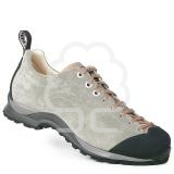 Scarpa bassa Andrew City Trek Low Beige