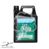 Liquido antigelo Akros Freeze - 5 lt
