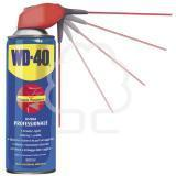 Spray multiuso WD-40 - 500 ml
