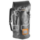 Zaino Camp Safety in pvc Transport Pack