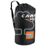 Zaino Camp Safety Personal Bag