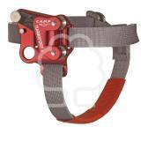 Bloccante destro Camp Safety Turbofoot