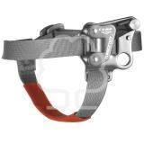 Bloccante sinistro Camp Safety Turbofoot