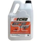 Olio catena professionale Echo Pro-Up 5 lt
