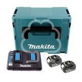 kit-energy-makita-principale