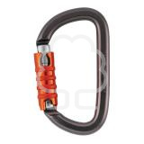 Connettore Petzl Am\'D Triact - Lock