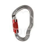 Connettore Petzl Vertigo Twist Lock