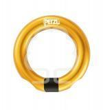 Anello apribile multidirezionale Petzl Ring Open
