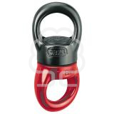 Girello Petzl Swivel L